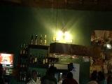 Кубинский реггетон. Тринидад. Каса де ла Трова